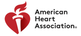 American Heart Association Authorized Training Provider